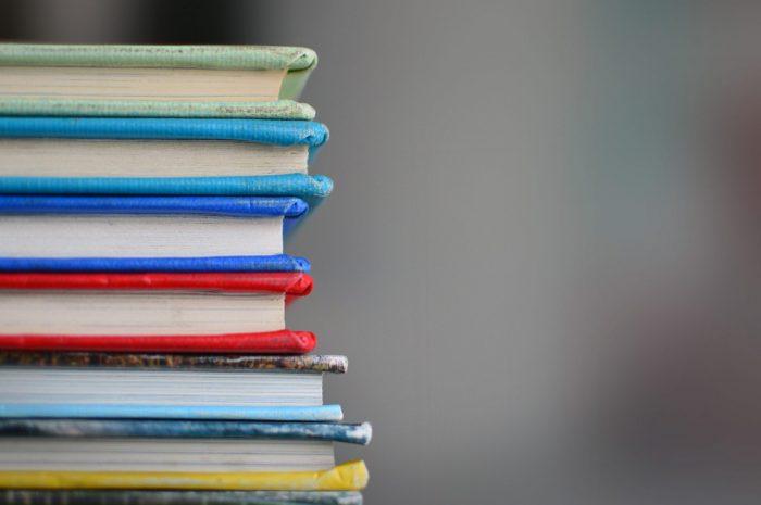 Literatur zum Einstieg